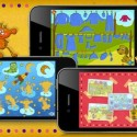 18124 animated 5 125x125 123 Kids Fun Animated Puzzle HD by RosMedia
