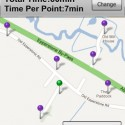18142 mzl.eufmfmwk.320x480 75 125x125 TapGeoHunt by AppInstitute