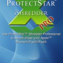 ProtectStar iShredder Pro by ProtectStar Inc