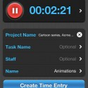 18151 mzl.tdgaxxyz.320x480 75 125x125 Team Time Tracker by Moche Apps