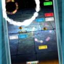 18304 mzl.ipwllxvs.320x480 75 125x125 BloxZon 2: Dark Matter by Electric Manakin Corp.