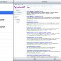 18309 RapidSearch2 125x125 Rapid Search for iPad by Kritnu IT Solutions P Ltd