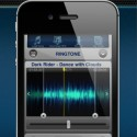 Ringtones & Alert Tones Maker by Apps2be