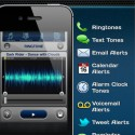 18363 mzl.lnooydfy.320x480 75 125x125 Ringtones &amp; Alert Tones Maker by Apps2be