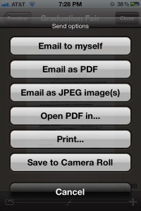 TurboScan5 200x300 App Review: TurboScan by Pixoft