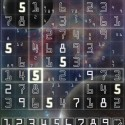 18465 2 125x125 Space Sudoku by Fakhir Shaheen