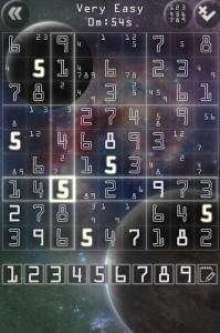 18465 2 199x300 2.jpg