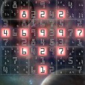 18465 4 125x125 Space Sudoku by Fakhir Shaheen