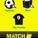 MatchPint by MatchPint Ltd