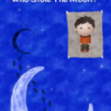 Who Stole the Moon? by Windy Press International Publishing House
