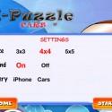 18555 mza 328132911262564496.320x480 75 125x125 iPuzzle by GenXM