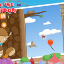 18564 stb iphone tela3 125x125 Save the Balloon by Felipe Tumonis