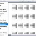 18570 screen 125x125 Music Resources by Beau Young & Sarah Reichelt