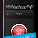 DELETE TWEETS: DLTTR by APPLIFTO INC
