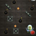 App Review: Blast the Alien by Zondo Games