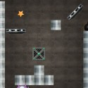 BlastTheAlien5 125x125 App Review: Blast the Alien by Zondo Games