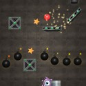 BlastTheAlien7 125x125 App Review: Blast the Alien by Zondo Games