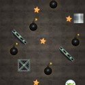 BlastTheAlien8 125x125 App Review: Blast the Alien by Zondo Games