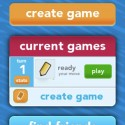 Draw Something3 125x125 App Review: Draw Something by OMGPOP