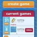 Draw Something9 125x125 App Review: Draw Something by OMGPOP