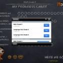 iTooch Elementary by eduPad