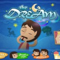 18600 mzl.xotolicr.320x480 75 125x125 The Dream by Gamebit Labs Sdn Bhd