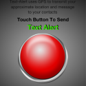 Text Alert by App4that Solutions LLC