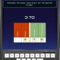 4th Grade Splash Math App by StudyPad