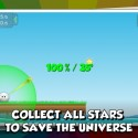 18639 screen 320x480 2 125x125 X BALL Hero Free by Pilcom d.o.o.