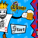 iKingz by Inebriated Games