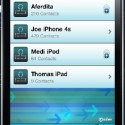 18654 ConXfer Screenshot2 125x125 ConXfer by ADEV Inc