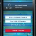 18654 ConXfer screenshot 125x125 ConXfer by ADEV Inc