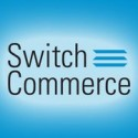 18677 switchcommerce logo 125x125 SwitchPay by Roam Data