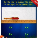 18695 8 125x125 3rd Grade Splash Math App by StudyPad