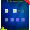 2nd Grade Splash Math App by StudyPad