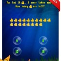 18701 7 125x125 1st Grade Splash Math App by StudyPad
