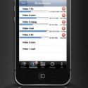 18707 mzl.hukzqylp.320x480 75 125x125 Video Downloader Pro by Apps2be