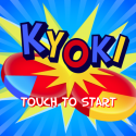 Kyoki   The Ultimate Challenge by Nyx Digital