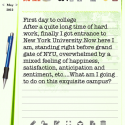 18795 2 125x125 Diary HD Lite by thumbsoft