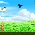 18804 gochickengo2 125x125 Go! Chicken Go! by Cybergate Technology Ltd.