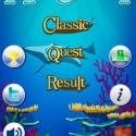 Aqua Jewel by Cybergate Technology Ltd.