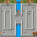 18819 mza 1089753792109442418.480x480 75 125x125 Assassins Castle 2 HD by appscraft