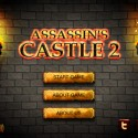 Assassin's Castle 2 HD by appscraft