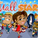 18837 MallStars Screenshots iPhone4 125x125 Mall Stars by Playfirst