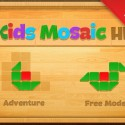 18840 mza 4363512045132238154.320x480 75 125x125 Kids Mosaic HD by Arsidian LLC