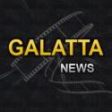 Galatta by vijayakumar Radhakrishnan