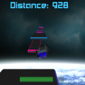 18867 gamesmall 125x125 Space Junk Runner by Cinopt Studios 