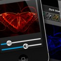 Neon Glow FXs by SSA Mobile LLC