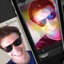 18879 mza 8704949330910571988.320x480 75 125x125 Neon Glow FXs by SSA Mobile LLC