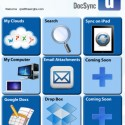 DocSync by Ravinder Paul Singh